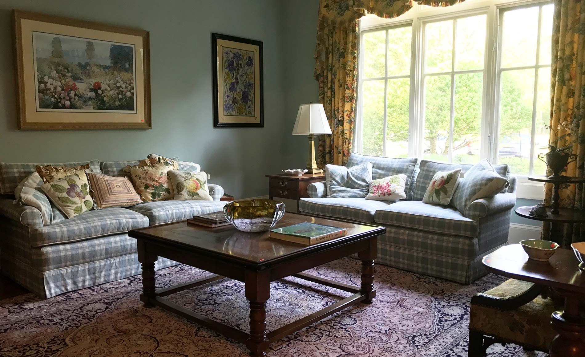 Peachtree Battle Estate Sales | Atlanta, GA
