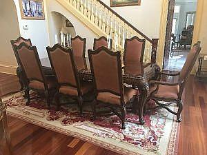 Peachtree Battle Estate Sales | Atlanta