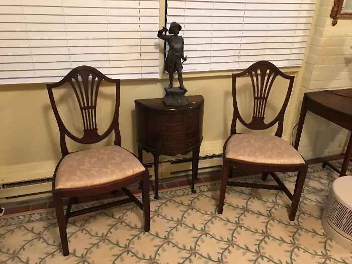Peachtree Battle Estate Sales | Atlanta Estate Sales
