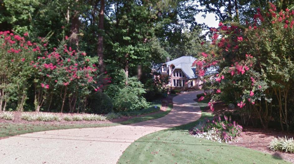 Peachtree Battle Estate Sales
