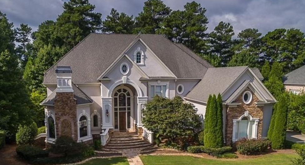 sugarloaf atlanta estate sale