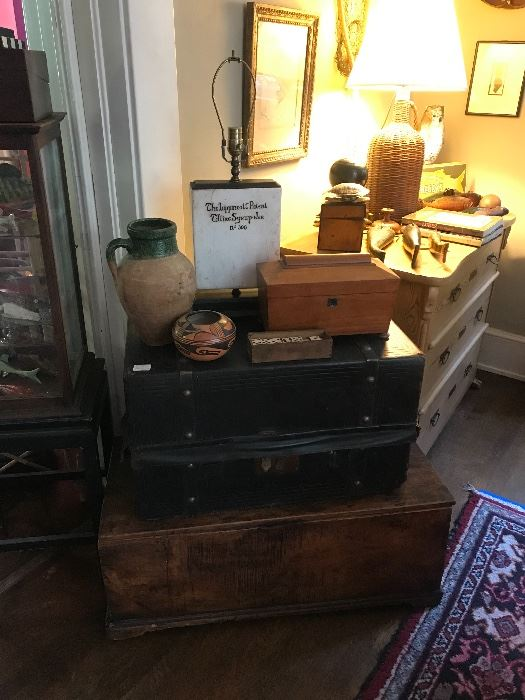 atlanta estate sale